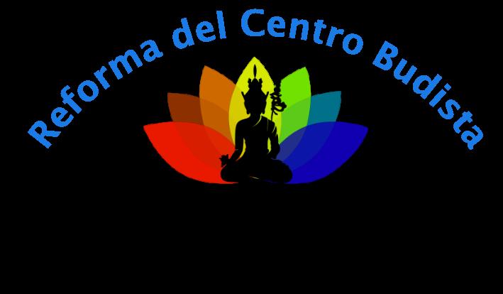 Proyecto Uddiyana
