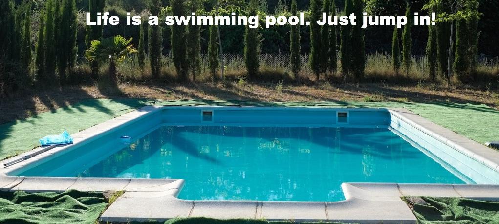 piscina-suryavana